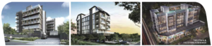 coastline-residences-developer-goodland-group-track-record-singapore