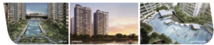 coastline-residences-developer-ho-lee-group-track-record-singapore