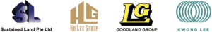 coastline-residences-developer-logo-singapore