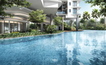coastline-residences-facilities-singapore
