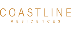 coastline-residences-logo