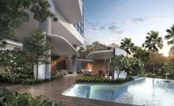coastline-residences-pool-deck-singapore