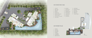 coastline-residences-site-plan-singapore